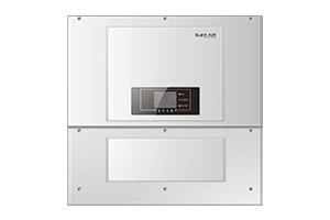 27.5-33KTL-LV String Inverter (Only for Brazil)