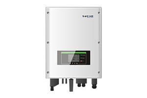 Hybrid Inverter 3K-6K-ES