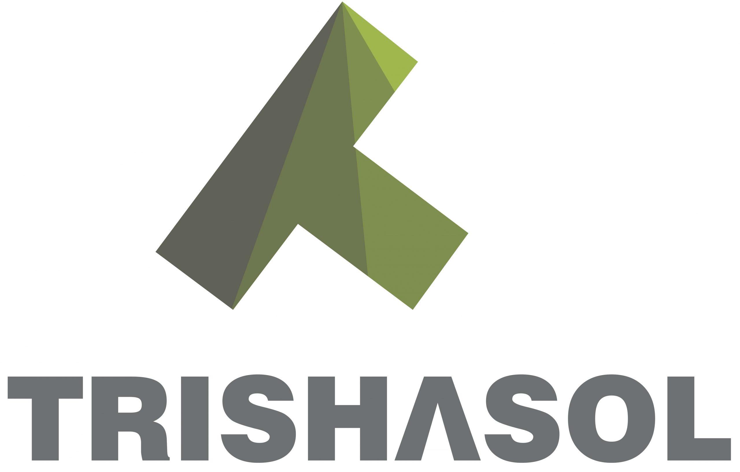 Trishasol